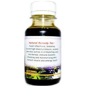 buy black seed oil in kenya