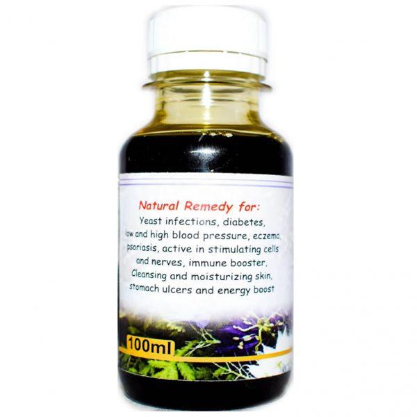 buy black seed oil in kenya