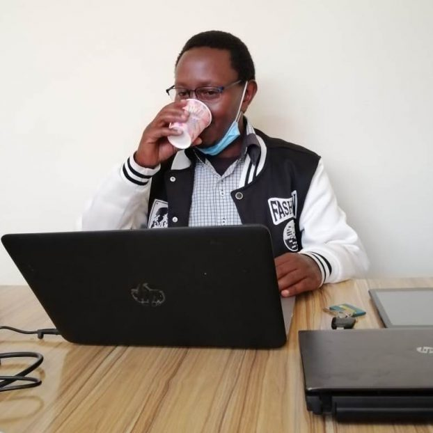 John-Tambaa-Founder