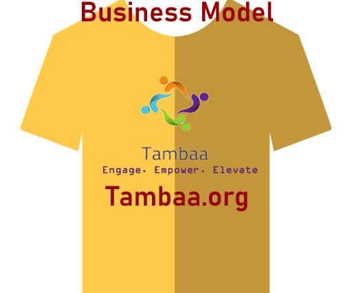 tambaa-print-on-demand-business-model